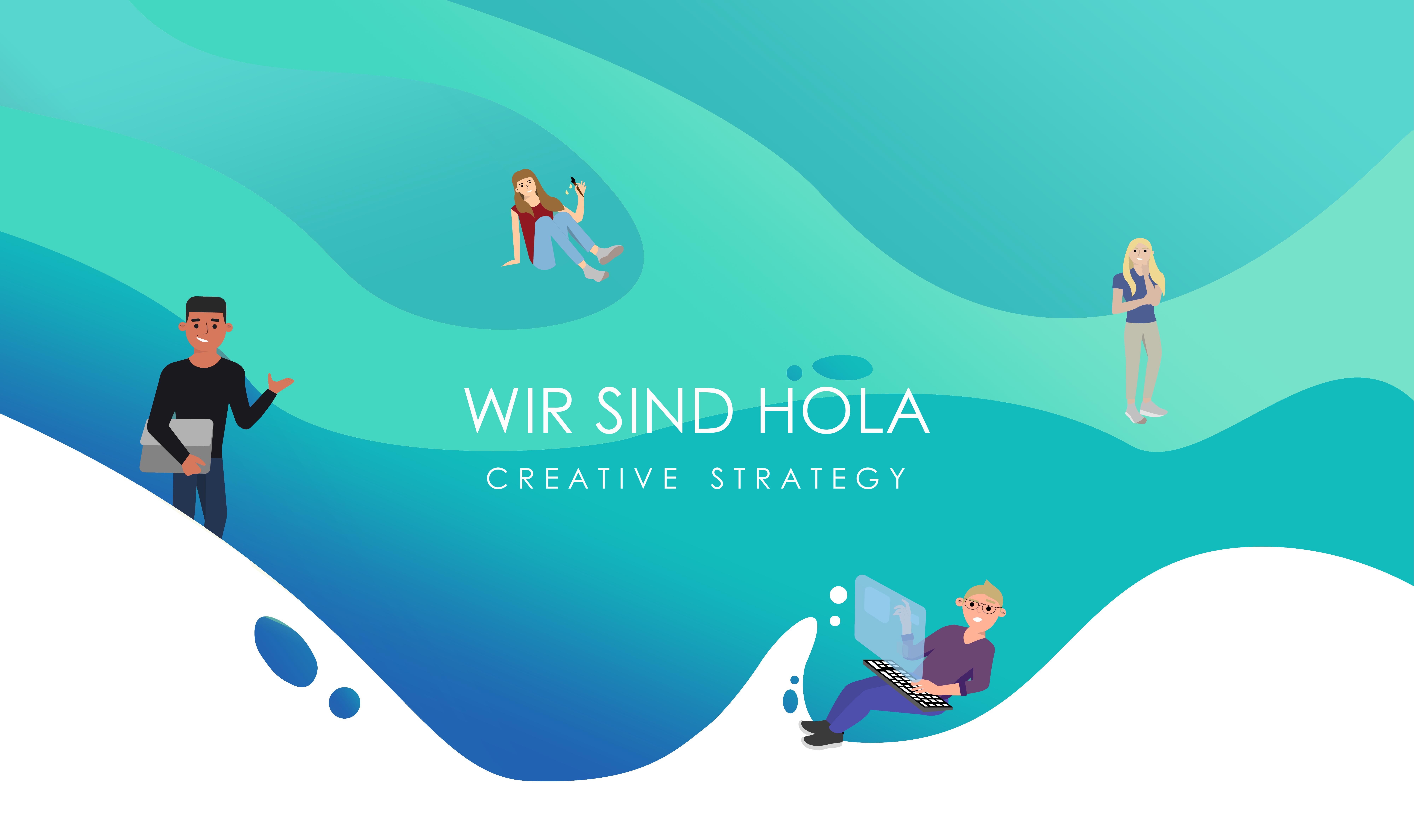 Werbeagentur in Gotha